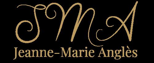 logo Jeanne-Marie Anglès